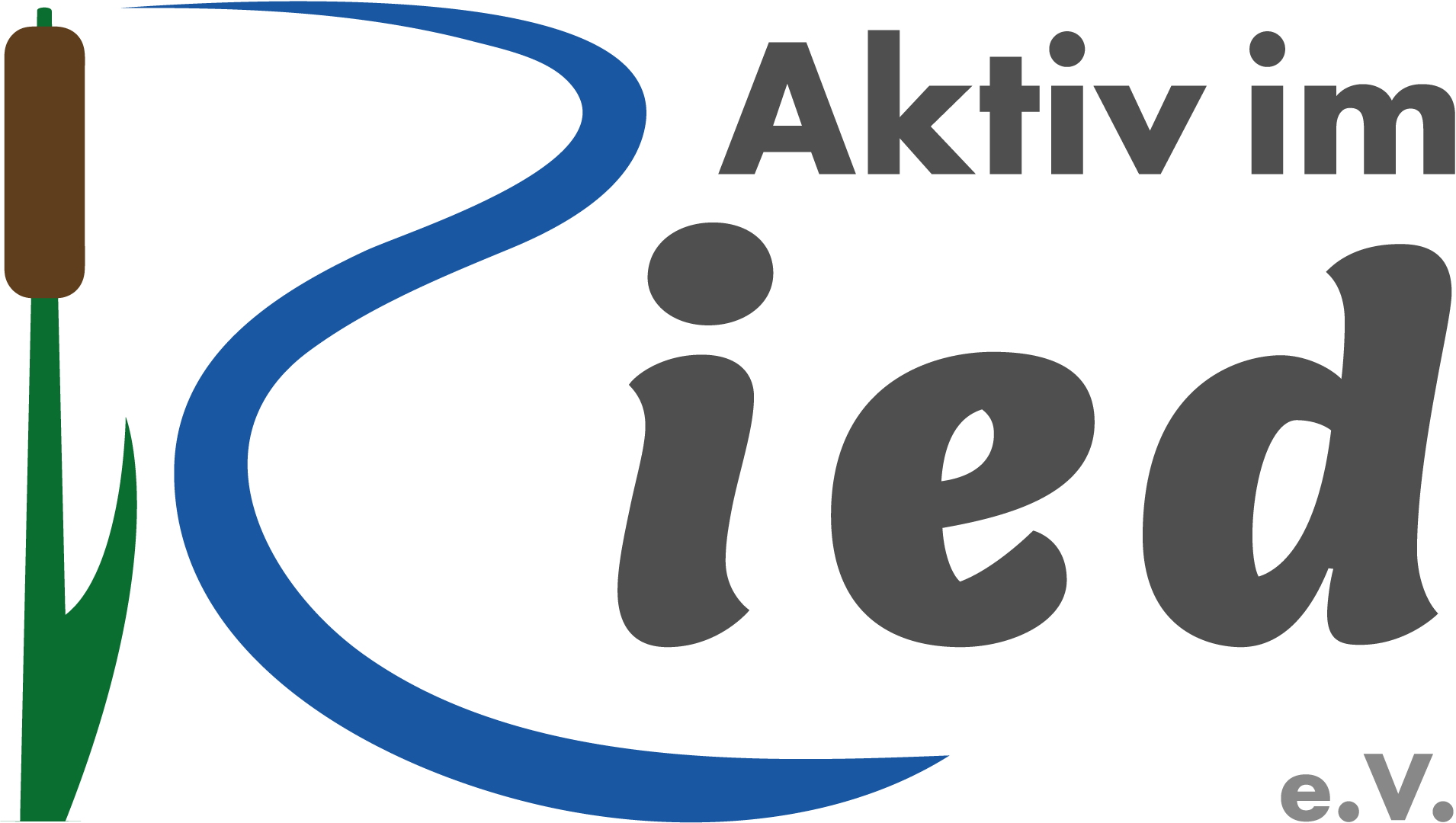 aktiv-im-ried.de